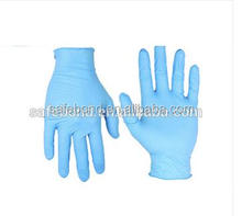Thick Duable Industrial Household Latex Rubber Gloves Wholesale Latex Gloves