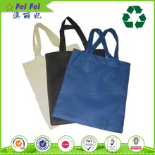 Professional vegetables non woven tote shopping bag