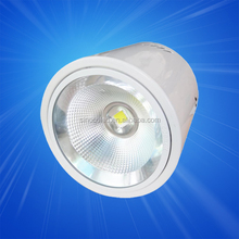 sinoco cree high power 70w ip54 surface mounted led downlight