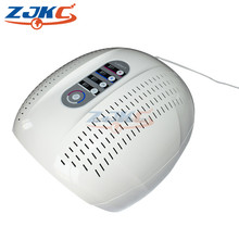 best facial cleanser to minimize pores pdt led light therapy machine For Sale Laser Light Therapy