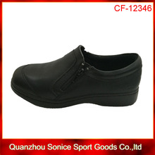 custom chef shoes,cheap chef shoes,cook shoes manufacturer