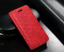 newest fashion high quality multifunction cover for iphone 5 5s Genuine real leather cover