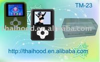 mp4 digital player the promotional product and the world cheapest price