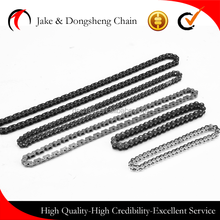 Dongsheng Chain high quality electric scooter parts roller chains