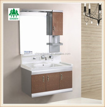 modern bathroom mirror cabinet bathroom vanity