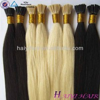 Discount Hot Selling Human Hair remy hair eyelashes
