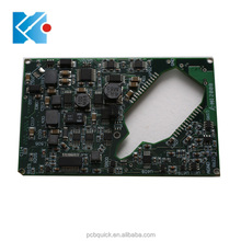 smt pcb assembly process for usb charger