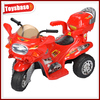 Ride on toy motorcycles for toddlers