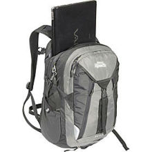 2012 best waterproof branded laptop backpack