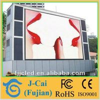 Hot New Products Full Color Led Lighting Board