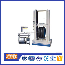 Electronic Universal Testing Machine/tensile strength testing machine