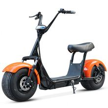 Best quality new shock absorption design unfolding electric scooter for adult