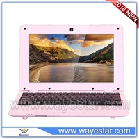 "Buy OEM China laptop 10"" copy Sumsung mini laptop Intel N2600 dual ..."