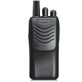 hotsale wireless walkie talkie TK-2000/3000/U100 portable two way radio with long distance