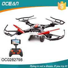 Hot sale fixed high mode drones uav professional with 0.3mp hd camera