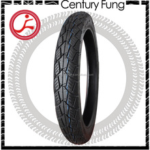 OEM Available motorcycle tyre 250-17 off road tire