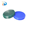 Used In Dental Laboratories And Hospital Wax Blocks