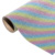 Factory Price PVC Sparkle Lamination Glitter Film for accessories & decoration