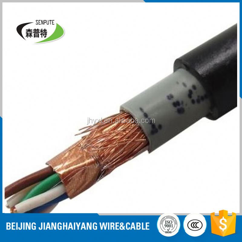 systimax cat5/cat5e/cat6 cat6 lan cables