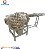 /product-detail/8000pcs-h-capacity-chicken-eggs-breaking-machine-and-liquid-egg-getting-machine-pasteurized-liquid-egg-processing-line-60383810981.html
