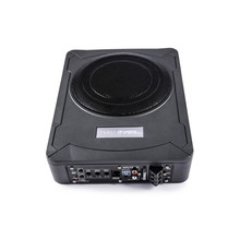 Super Sound Powered Bass Speakers Subwoofer 150W