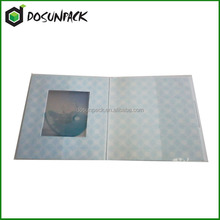 Alibaba Express China Printing Service Custom Printed Post Card