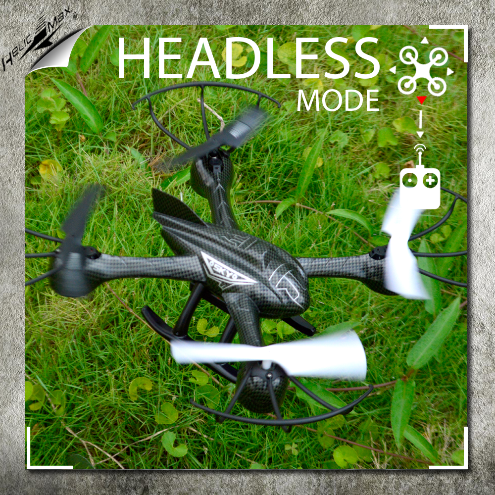 Wholesale 1335A SKY HAWKEYE rc quadcopter kit 2.4g 4-axis ufo aircraft quadcopter shantou drone VS k300 quadcopter