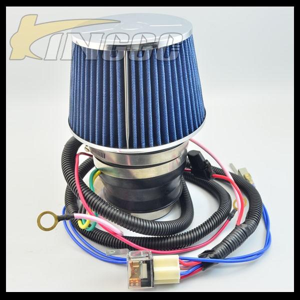 lectrique turbo de voiture filtre air prises d 39 air id de produit 60285104574. Black Bedroom Furniture Sets. Home Design Ideas