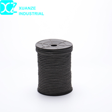 Hot selling rvs fiber touw