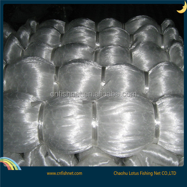 Commercial fishing net used for sale floats buy fishing for Fishing net for sale