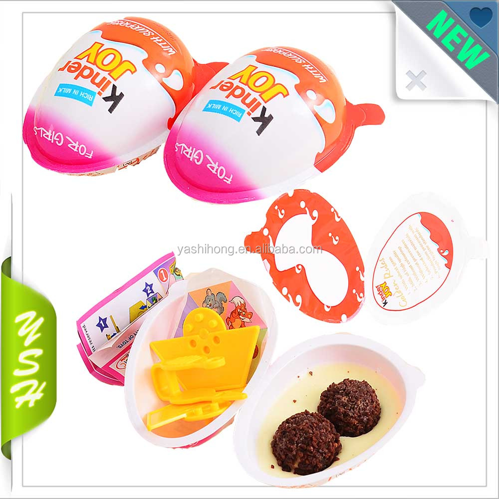 Plastic Yogurt Cup Lid Peelable Lidding Yogurt Film custom jelly Cup Lid Sealing Packaging
