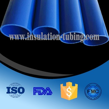 "HOT!!! colours plastic ABS, PVC tube, PVC pipe 1/2 inch 1/2"" 20mm"