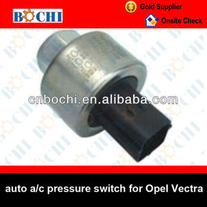 507773900 auto a/c pressure switch for OPEL VECTRA