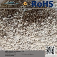 Perlite thermal insulation mortar made in china good price