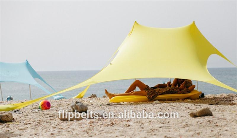 outdoor beach sun shade tent tent for beach