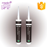 Structural Silicone Sealant for Curtain Wall, Netural Silicone Sealant