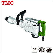 Professional 1500w Electric Demolition Hammer