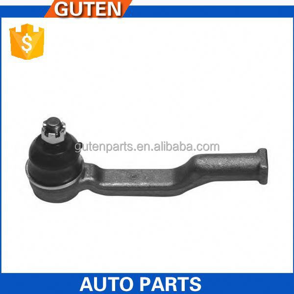 Auto Steering & Suspension for Toyota Hiace 43330-29015 ball joint