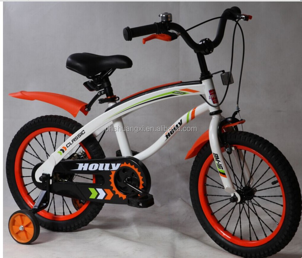 Children bicycle 12inch