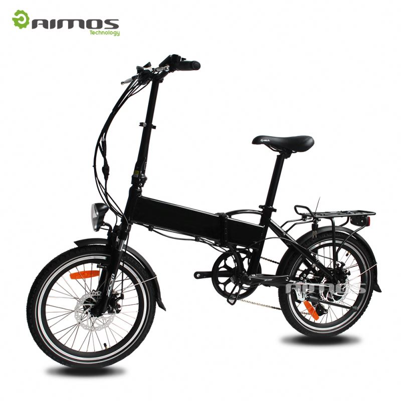 Mag Cool 1000w motor 80km 800W 2016 new design Usa Used Ebike Wholesale 26 inch Mountain Electric Bike