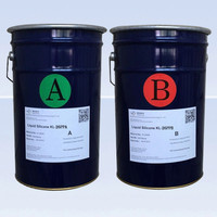green color blue structural silicone sealant