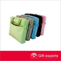 2013 Top neoprene laptop bag