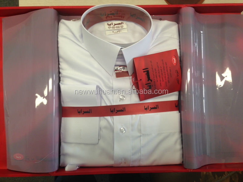 High quality Arab Thobe for men for Libyan and Saudi Arab