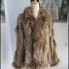 /product-detail/women-long-fluffy-rabbit-skin-fur-hood-coat-with-fur-collar-from-china-60639367487.html