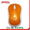 Shenzhen Factory supply hot sale fashion 3D optical mouse