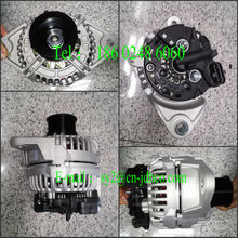 24V 80A Alternator 11170134 11170321 20409228 20849349 20849350 For Renault Trucks