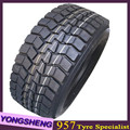 Professional wholesale semi truck tire 11R22.5 445/65r22.5 315/80r22.5 from China factory