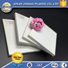 open cell pvc foam 18mm PVC foam for bath cabinets