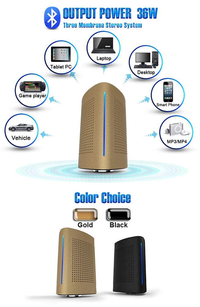 download free mp3 ringtones super music box mini vibration speaker