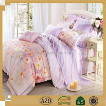 Easy to use and Best-selling bed sheet for sale